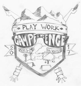 campference_logo_draw_4web