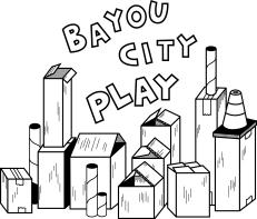 Bayou City Play.png